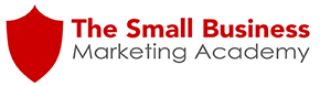 The Small Business Marketing Academy